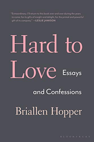 Pdf Relationships Hard to Love: Essays and Confessions