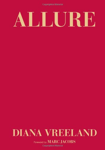 Download Allure pdf