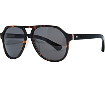 1fa0665164 Amazon.com  Filtrate Eyewear HOFFMAN Sunglasses