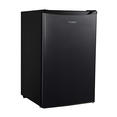 Magic Mountain Water Products Presents 4.3 Cu Ft Compact Refrigerator Whirlpool