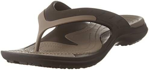 crocs MODI Flip Flop