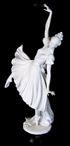 Armani Ballerina - Giuseppe Armani #2059A Coppella-Dancer