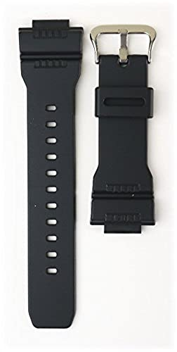 CASIO BAND FOR GW-7900-1V, GW-7900B-1V, G-7900-1V