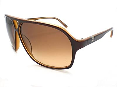 CK Sunglasses 4122S 233 Aviator Unisex Sunglasses