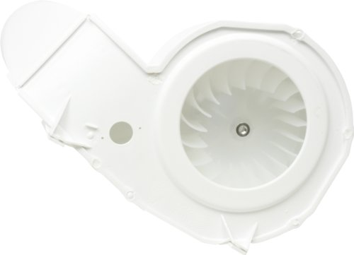 - Frigidaire 131775600 Frigidare Blower Wheel and Housing