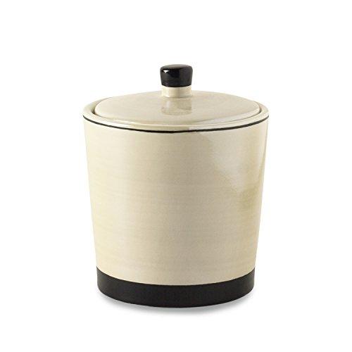 rodeo-drive-bath-accessories-cotton-jar-stone