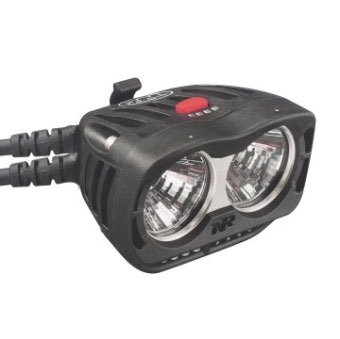 Niterider Pro 3600 Led Light in Florida - 8