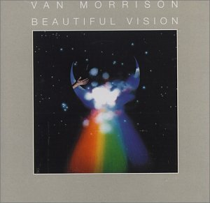 Beautiful Vision by Polygram Int'l