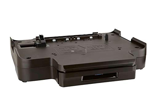250-Sheet 2nd Tray for OfficeJet Pro 8600 EAIO by HP by HP (Image #3)