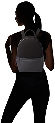 Susi3 Backpack - Black