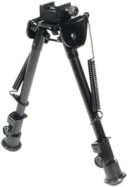 <strong>UTG Tactical OP Bipod</strong>