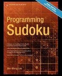 Programming Sudoku