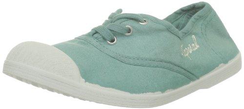 Kaporal, Damen Sneaker Grün - grün