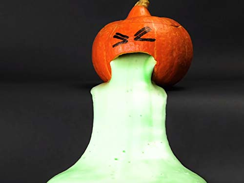 Cute Halloween Diy Crafts (25 Simple Diy Halloween Ideas)