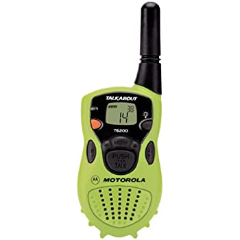 motorola talkabout t6220 user manual best setting instruction guide u2022 rh ourk9 co