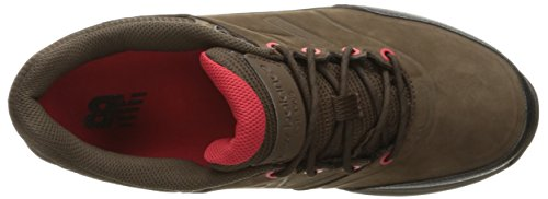 New Balance Herren 1300 Hallenschuhe, Multi-Coloured-Multicoloured mehrfarbig