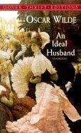 Ideal Husband (00) by Wilde, Oscar [Paperback (2001)]