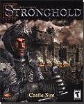 Stronghold Castle Sim - Standard Edition