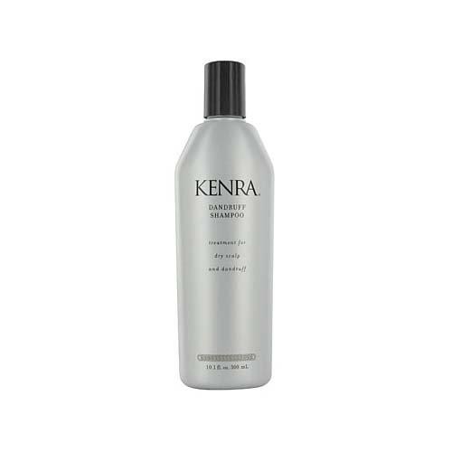 Kenra Shampooing 10,1 oz