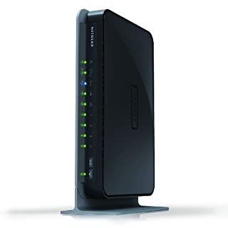 NETGEAR Wireless Router - N600 Dual Band Gigabit (WNDR3700) (B002HWRJY4) | Amazon price tracker / tracking, Amazon price history charts, Amazon price watches, Amazon price drop alerts