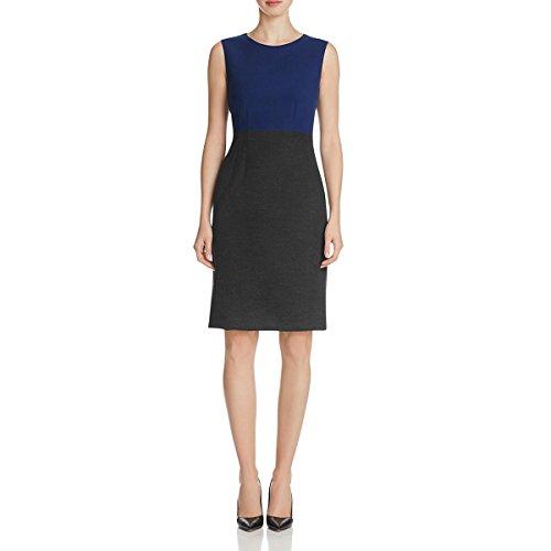 emory dress - 3
