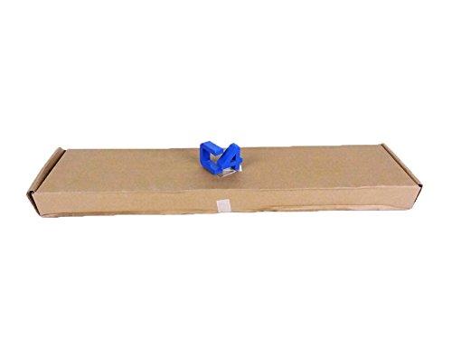 Hp Sliding Rails - HP Sliding Rails Kit for HP StorageWorks VLS9000, MSA2000/2000i & MSA2012i