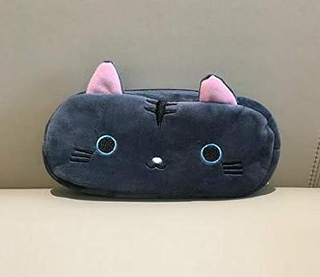 Amazon.com: 1 bolsa de peluches de peluche, diseño de pato ...