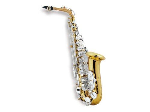 jupiter-cas-70-alto-saxophone
