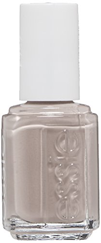 Essie Natural - essie nail polish, lighten the mood, nude nail polish, 0.46 fl. oz.