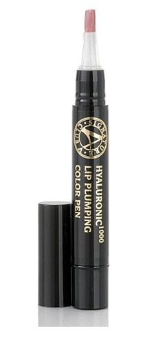 Signature Club A by Adrienne Hyaluronic 1000 Lip Plumping Color Pen