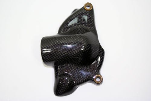 998 Carbon Fiber - 2
