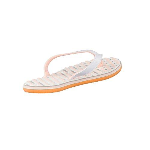 Adidas Eezay Dots - By2452 Wit