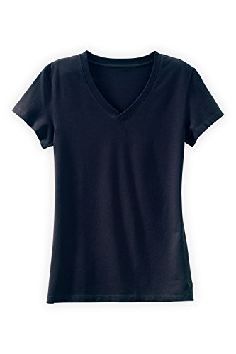 Pima Cotton Top - 1