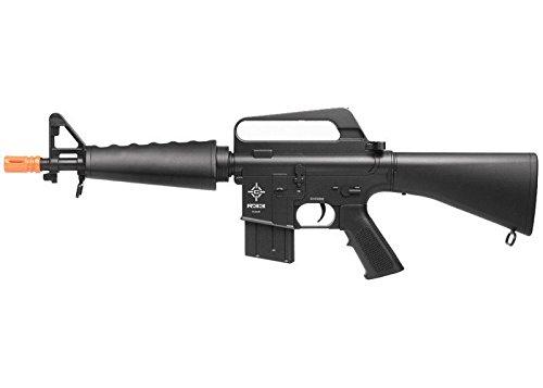 Crosman Stinger Airsoft Pistol (Crosman Elite Stinger R33 Airsoft Rifle)