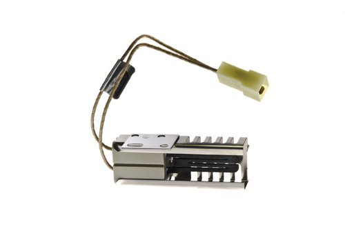 Whirlpool 74008064 Oven Igniter for (Standing Pilot Light)