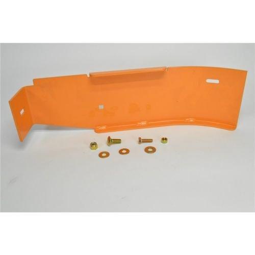 Scag 9286 48V Mulch Plate