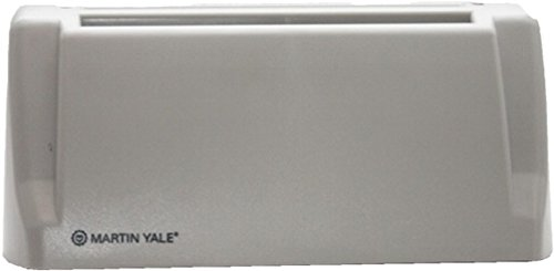 Martin Yale P6200 Desktop Folder, Automatic, Hand-fed