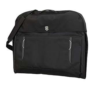 Victorinox - Werks Traveler 6.0 Garment Sleeve - Black