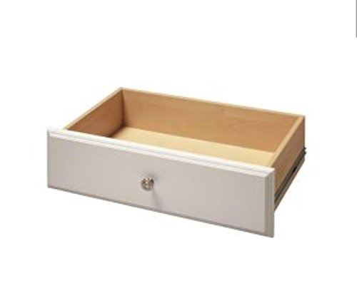 8-in-x-24-in-classic-white-deluxe-drawer-kit
