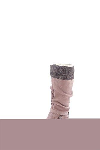 Primigi Boots Girls 5278400 5278400 Girls Brown Brown Primigi Boots Primigi rrqU0x