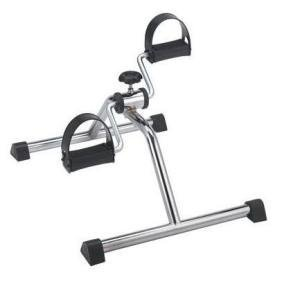 Brigss HealthCare DMI The Pedal Exercisers, KD