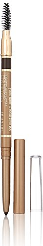 Milani Easy Brow Automatic Pencil, Dark Brown 02 1 ea