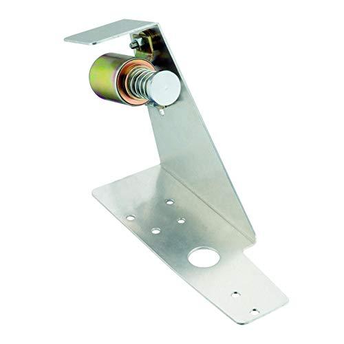 Hurst 2260020 Quarter Stick Solenoid Shift Kit