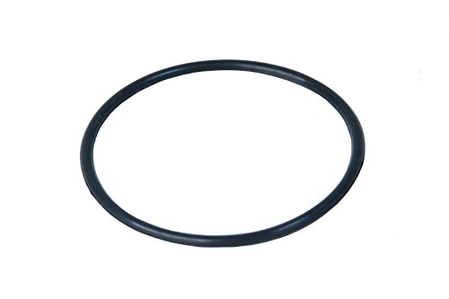 (URO Parts 32 41 1 128 333 Power Steering Reservoir Cap Seal)