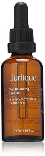Jurlique Skin Care