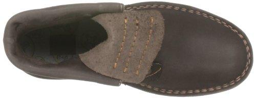 Caterpillar Cheltzie Caf Femme Cheltzie Boots Femme Caterpillar Cheltzie Caf Caterpillar Boots Boots tSadCqw