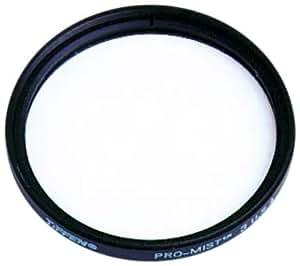 Tiffen 49PM3 49mm Pro-Mist 3 Filter