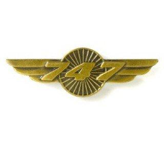 boeing-747-wings-pin