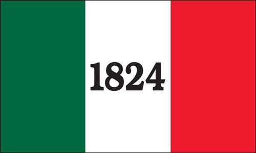 alamo-1824-flag-sticker-texas-historic