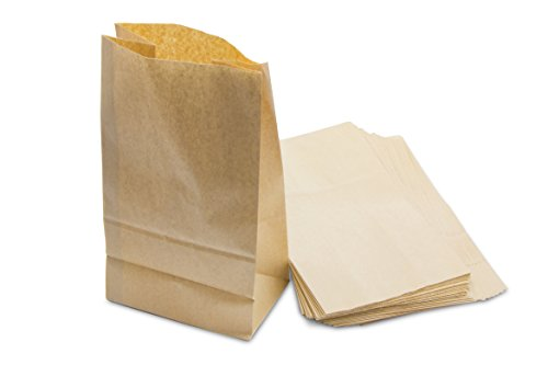 Homepal Super-Strong Paper Bags: Best 4